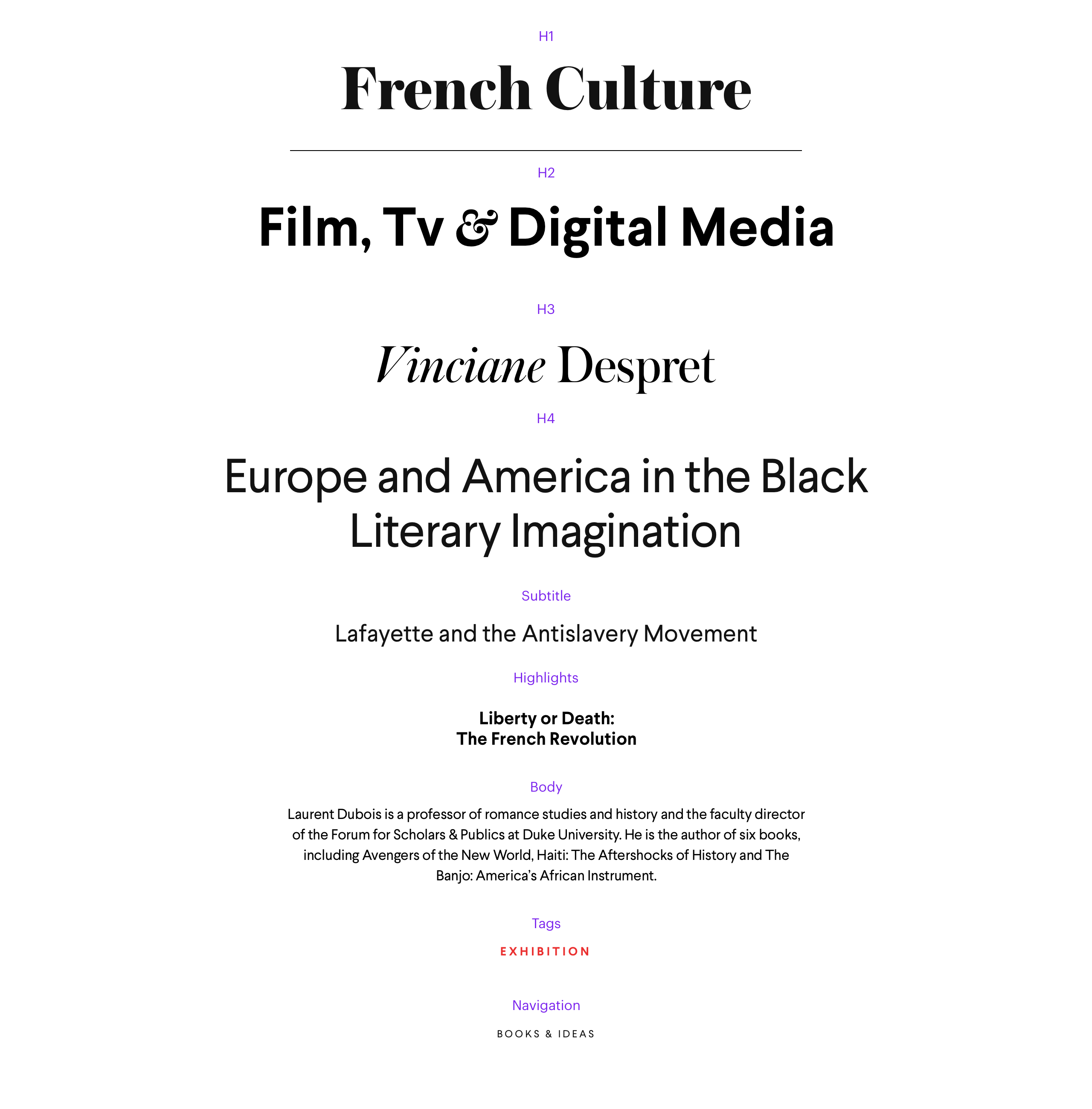 /uploads/files/2/Projects/French Culture in the US/Typography-Copy-3.png