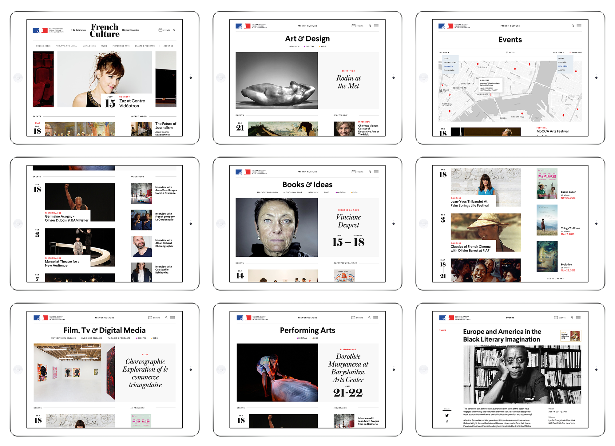 /uploads/files/2/Projects/French Culture in the US/all-small-french.png