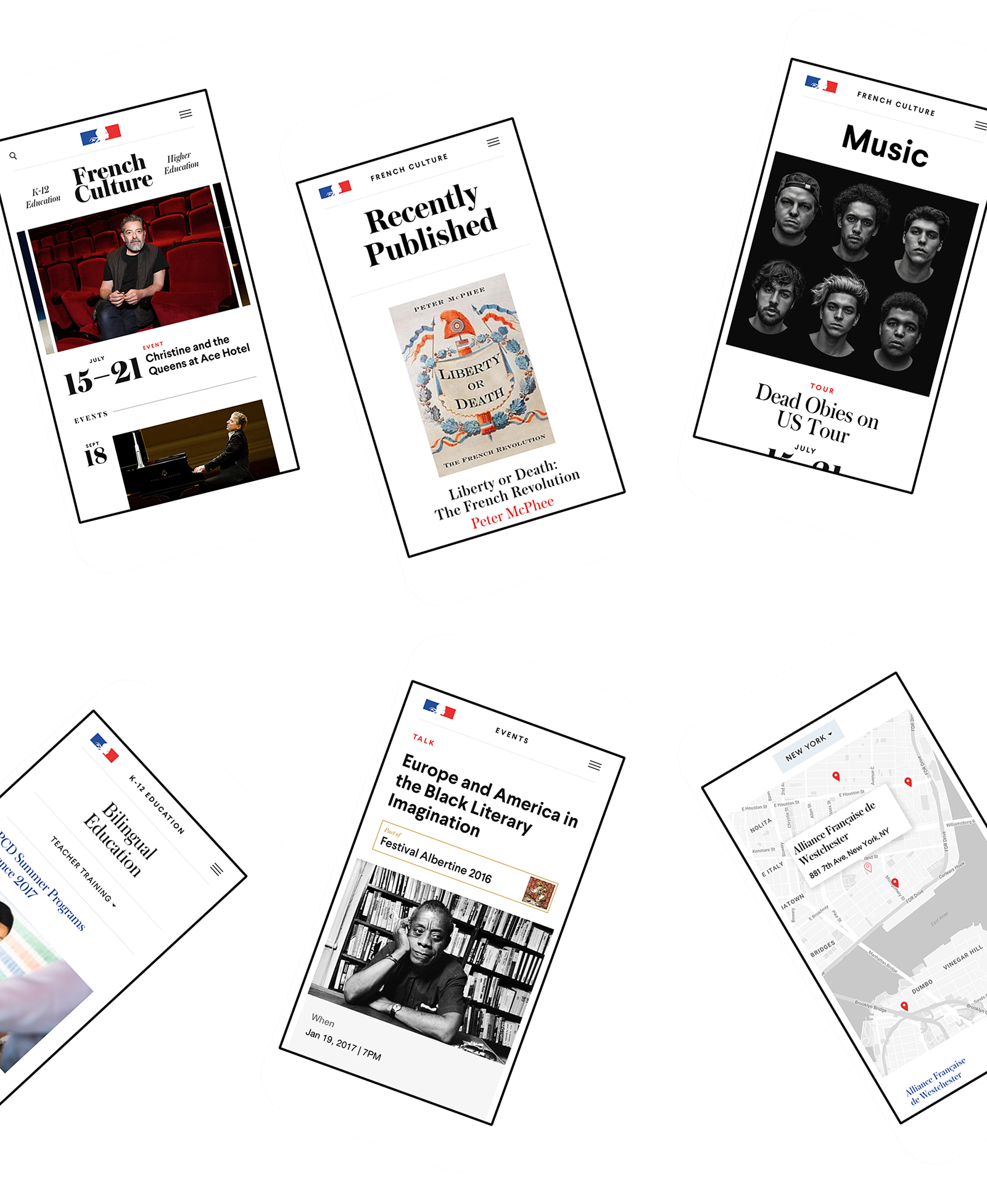 /uploads/files/2/Projects/French Culture in the US/phones-french.png