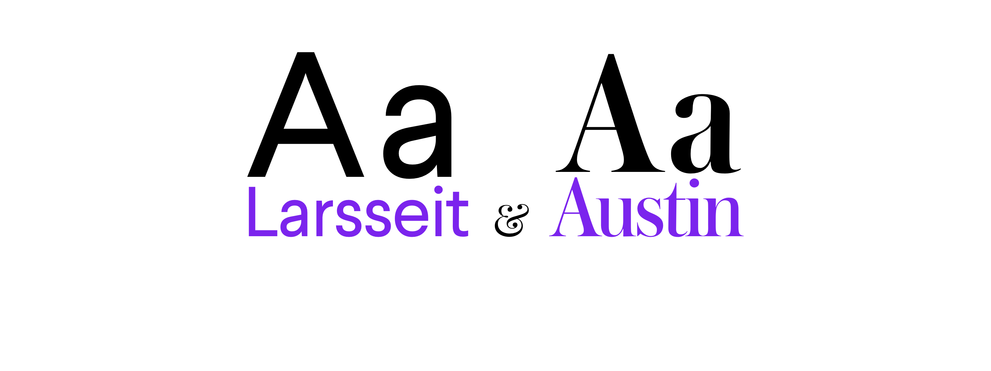 /uploads/files/2/Projects/French Culture in the US/typefaces-violet.png